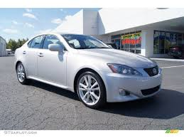 lexus is 350 specs 2006 lexus 2006 lexus is350 specs 19s 20s car and autos all makes
