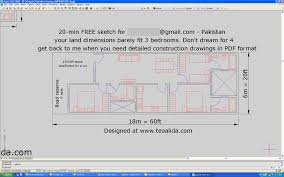 retirement house plans small home design small retirement house plans cleancrew awesome
