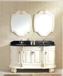 amazing victorian bathroom vanities antique bathroom vanity