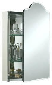 Vintage Bathroom Furniture Vintage Mirror Cabinet Metal Vintage Medicine Cabinet Medicine
