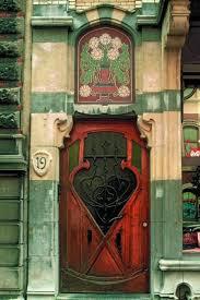 Unique Front Doors 230 Best Doors Europe Images On Pinterest Windows Doorway And