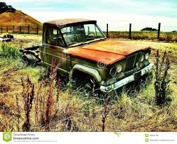 old truck jeep old jeep truck editorial stock image image 42840789
