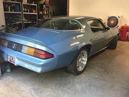 blue 1979 camaro 1979 chevrolet camaro classics for sale classics on autotrader