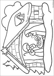 birth of jesus coloring page coloring page christmas jesus born coloring me