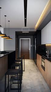 5787 Best Kitchens Images On Pinterest Kitchen Ideas Kitchen