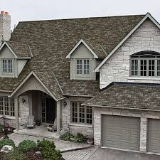 true home exteriors roofing 6101 factory rd crystal lake il