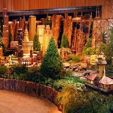 Us Botanic Gardens Exhibition Schedule Applied Imagination Ltd