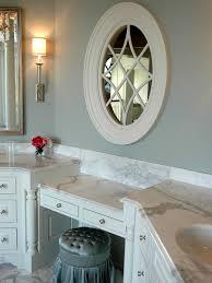 Bathroom Molding Ideas Colors 36 Best Paint Colors For Walls Images On Pinterest Paint Colors