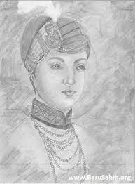 sikh warrior sketch google search soldiers pinterest skeče