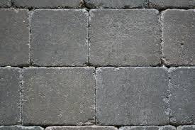 stone brick grey stone brick floor by organism on deviantart