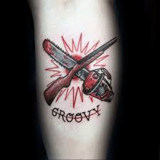 simple evil tattoo 43 terrific evil dead tattoo designs ideas gallery golfian com