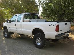 homemade pickup truck lets see your homemade headache rack ford truck enthusiasts forums