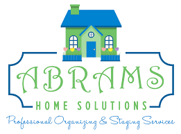 abrams home solutions