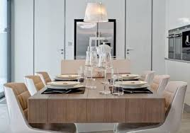 eclectic dining room sets dining modern lighting stunning lighting for dining tables niche
