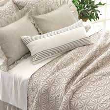 Pine Cone Hill Duvet The 25 Best Pine Cone Hill Bedding Ideas On Pinterest Pine Cone