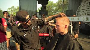 joe u0027s barbershop chicago ray ban pitchfork 2014 youtube
