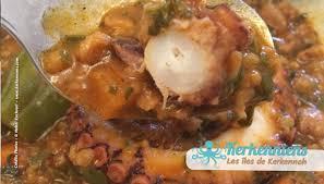 une recette de cuisine trouvez une recette de cuisine kerkennienne kerkennah