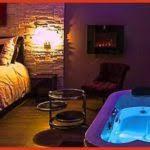 chambre avec privatif sud ouest chambre avec privatif sud ouest inspirational location
