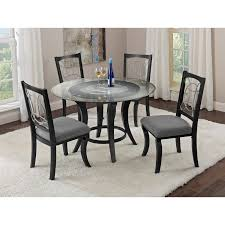 City Furniture Dining Table Small Dining Table For 2 Value City Furniture Kitchen Sets Rana