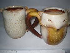 fox mug ebay