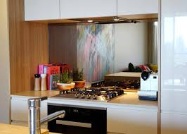 Kitchen Styling Ideas Small Kitchen Design Things To Consider Before You Build