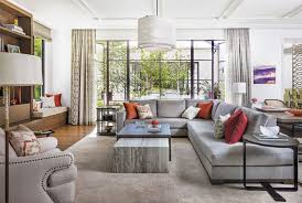 big living room tables how to decorate a large living room