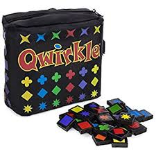 target board games black friday amazon com qwirkle board game mindware toys u0026 games