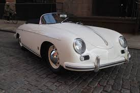 vintage porsche 356 1954 porsche 356 for sale 2041393 hemmings motor news