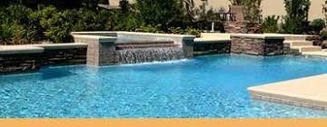 las vegas pool construction company pool builder landscaping