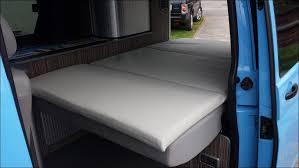 bedroom magnificent walmart memory foam mattress topper rv