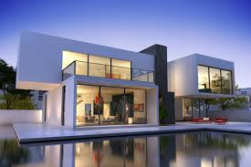 modern custom homes custom homes home renovation general contractor in fort worth