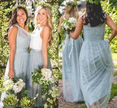 discount cheap maxi dresses party wear 2017 cheap maxi dresses