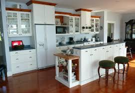 index of property canada mccormack2 photo