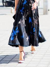 What Are The Most Comfortable Shoes Best 25 Most Comfortable Shoes Ideas On Pinterest Pumps Spring