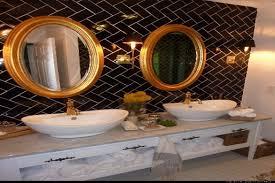Bathroom Design Nj Nj Kitchens And Baths U2013 Bathroom Remodel U2013 Morristown Nj