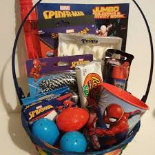 spider easter basket other easter basket poshmark