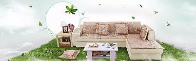 home design premium download fresh taobao lynx home design banner background interior design