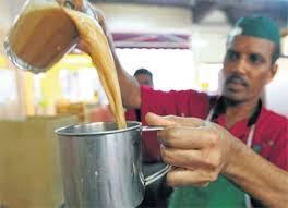 Teh Tarik mamak teh tarik price up soon the malaysian times