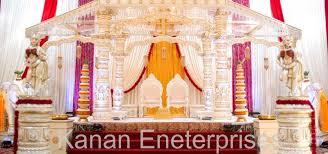 Wedding Mandaps For Sale Wedding Mandaps Indian Wedding Mandaps Suppliers Wooden Carved