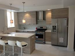 kitchen remodeling island ny 5 reasons why a kitchen island is a idea for your remodel