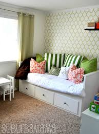 Ideas For Guest Bedroom Daybeds Awesome Daybed Ideas Create Welcoming Bedroom Away From