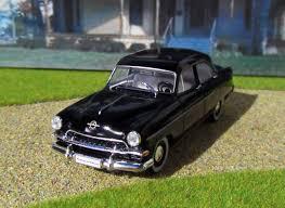 opel kapitan interior opel kapitän 1954 model cars hobbydb