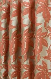 Burnt Orange Curtains Burnt Orange Curtains Ipbworks