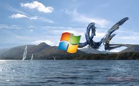 live hd themes for pc sunset live wallpaper windows free wallpaper download 1440 900 live