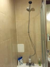 berkey shower filter with uk u0026 europe fitting for all showers