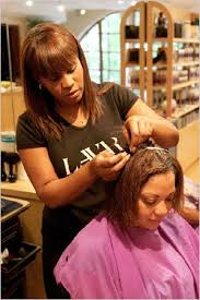 top black hair stylist 13 best our beauty shop experience images on pinterest beauty