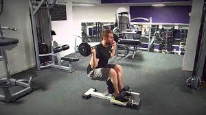 Sissy Squat Bench Weighted Sissy Squats Youtube