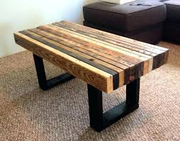 tables made from pallets pallet coffee tables guide patterns pallet coffee table tables made