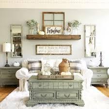 living room decor inspiration 60 lasting farmhouse living room decor ideas decoremodel