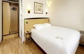 chambre d h e honfleur hotel canile honfleur la rivière sauveur hotel info